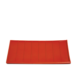 Delux Heat Insulating Plate
