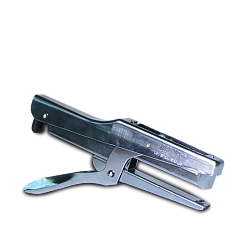 Степлер Bostitch Stapler P3